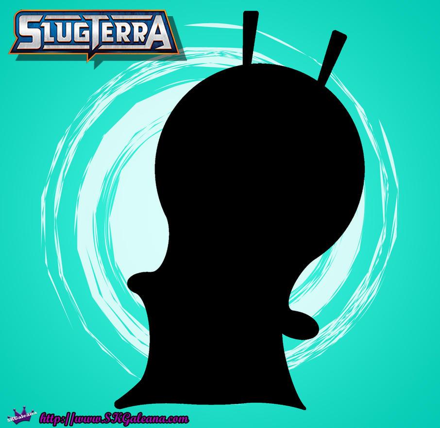 Name that Slug from Slugterra Round 13 by SKGaleana