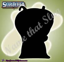 Name that Slug from Slugterra Round 18 by SKGaleana