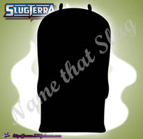 Name that Slug from Slugterra Round 21 by SKGaleana