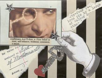 Postcard 02 by silvermind