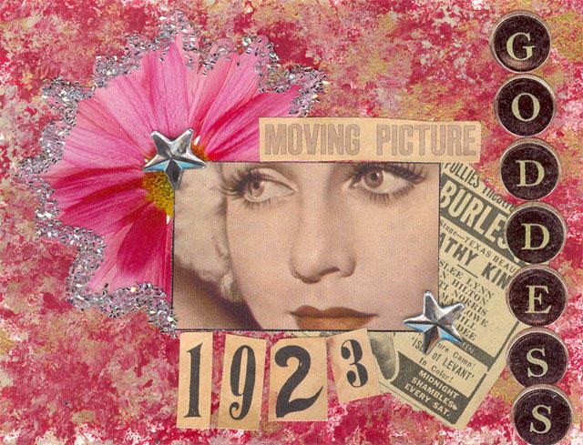 Postcard 01 by silvermind