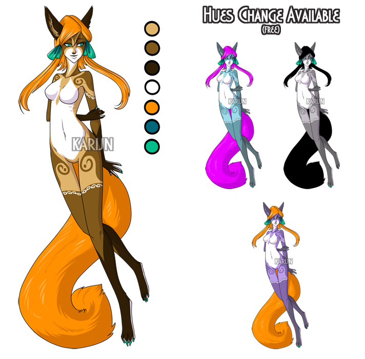 Anthro Design Auction - CLOSED by Karijn-s-Basement
