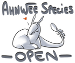 Ahnwee Species Bases Masterpost