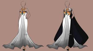 Custom Fashion 36