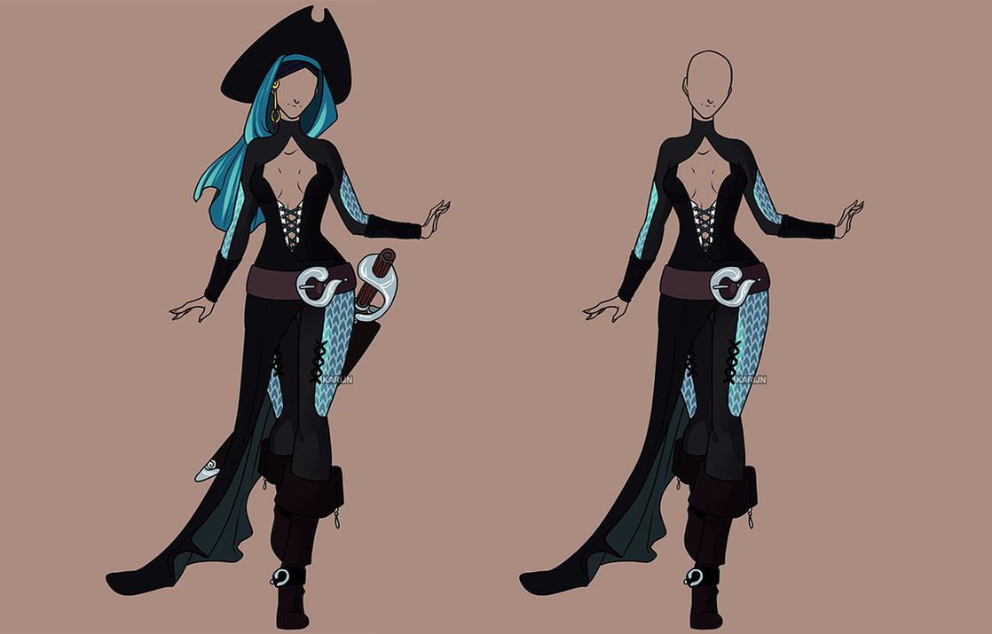 Pirata, asesino e informante... rara combinación (Moira y Emili) 6105f05aff5681d01321038271b5b45d-dawshp9