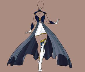 Fashion Auction 148 - CLOSED by Karijn-s-Basement