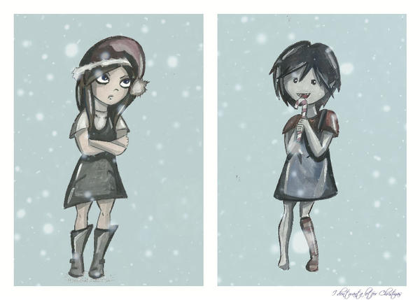 I Dont Want A Lot For Christmas.I Don T Want A Lot For Christmas By Helenflame On Deviantart