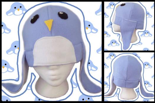 Peng1 Hat