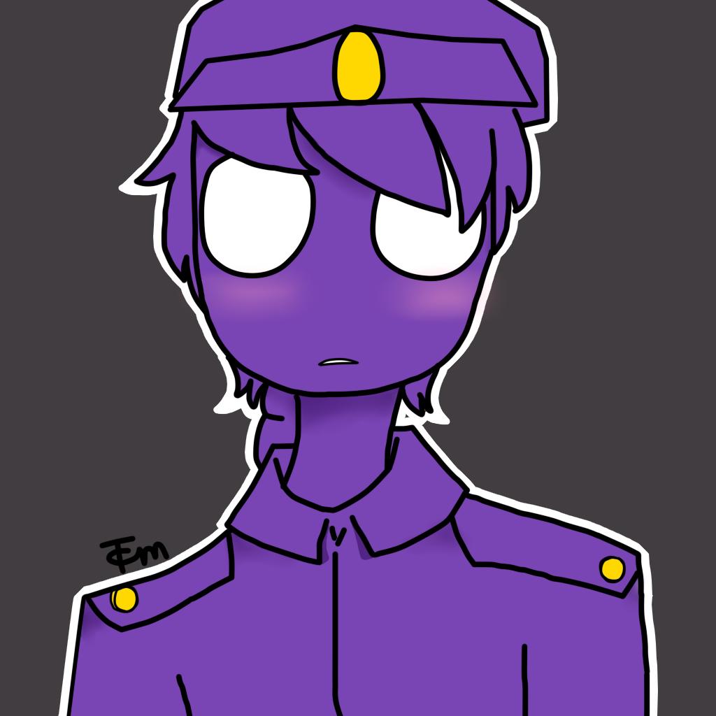 Porno Purple 33