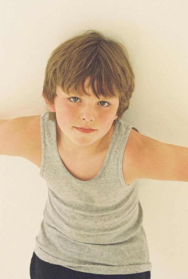 Beautiful Boy by Nicmcb on DeviantArt