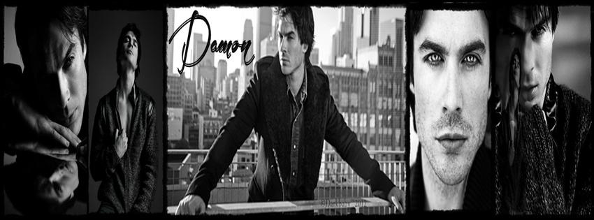 Damon-facebook-cover-f...