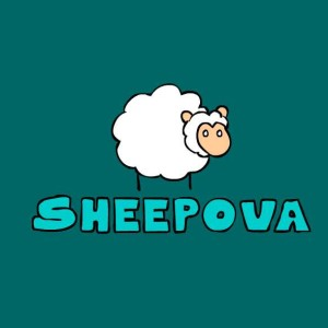 SheepovaArt's Profile Picture