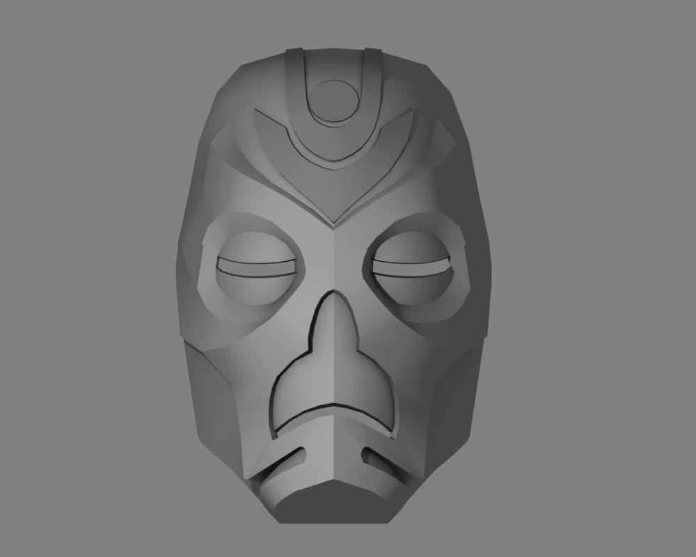 skyrim_dragon_priest_mask_model_by_jtm1997-d4ofw26.jpg