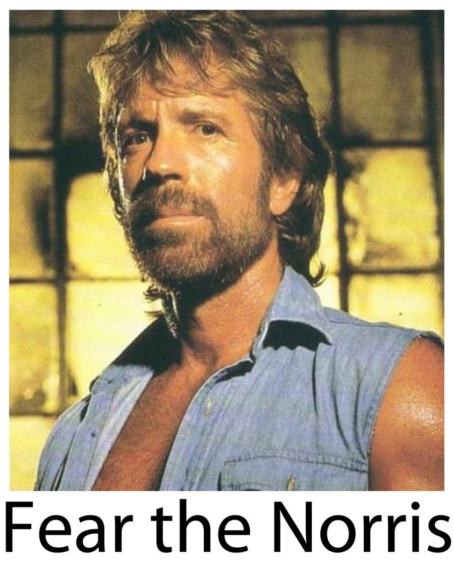 chuck norris Yes, i am writing about a chuck norris fight last wednesday, the martial artist and his wife gena filed a lawsuit in the san francisco superior court, alleging that gena was poisoned by gadolinium-based contrast agents (gbcas) used for magnetic resonance imaging (mri) scans defendants include gbca.