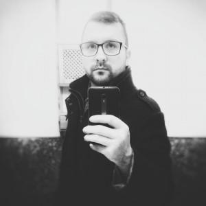 gebriel's Profile Picture