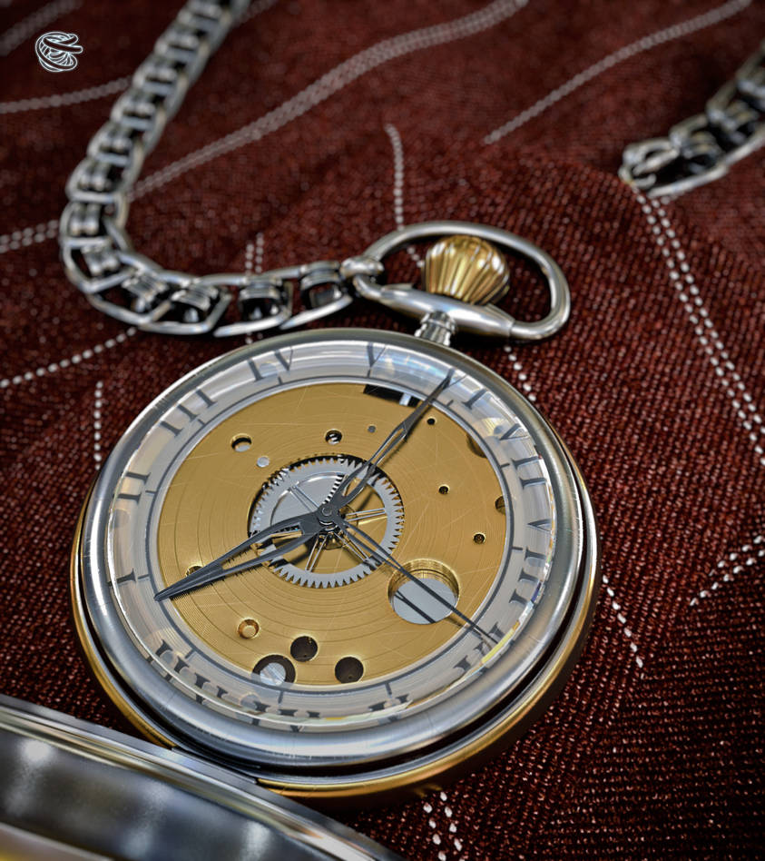 Pocket watch front FINAL