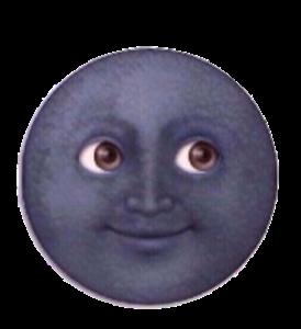 CMDchole's Profile Picture