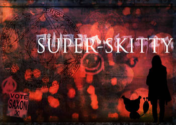 Super-Skitty ID - The Pantheon by falconflight13
