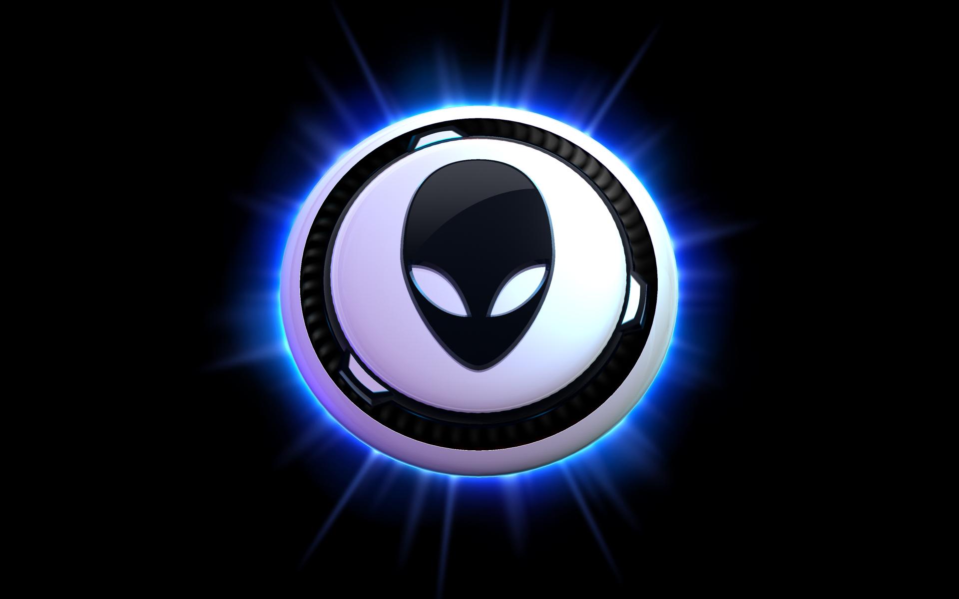 http://fc04.deviantart.net/fs22/f/2007/364/c/e/Alien_Disc_by_yingjunjiu.jpg