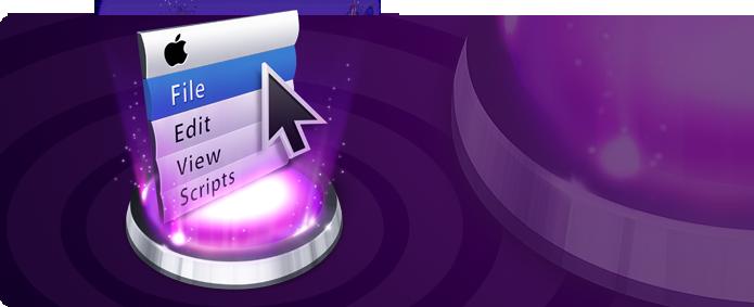 MenuEverywhere App Icon Design