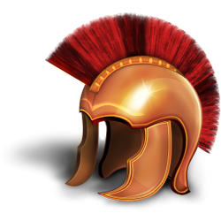 Titan Quest Icon by JJ-Ying