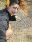 Img 9313 Near Willcox Arizona 103114  95  By Siran by siranush