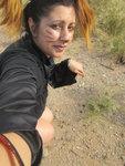 Img 9313 Near Willcox Arizona 103114  94  By Siran by siranush