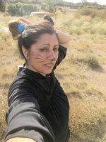 Img 9313 Near Willcox Arizona 103114  59  By Siran by siranush