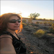Arizona103014zzzzzz 180 By Siranush-d89pbr9 by siranush