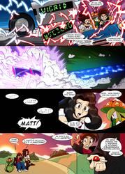 GBTTWM - Pagina 2 by WildGirl91