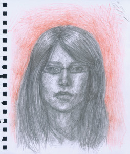 Remambrance's Profile Picture