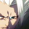 .:Bleach Hitsugaya Angry:. by Nyappy-Painappuru