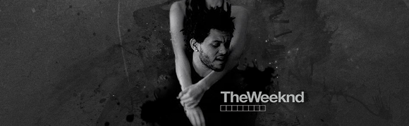 the_weeknd_signature_by_monsterousdraw-d