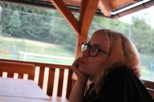 ZaneWie's Profile Picture