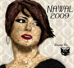 NAWAL Q8 2009
