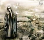 The peace of Jerusalem