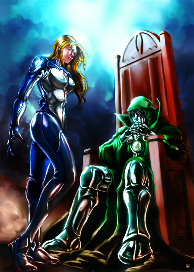 http://orig02.deviantart.net/f8f8/f/2012/251/7/5/invisible_woman_dr_doom_by_cric-d5e01hd.jpg