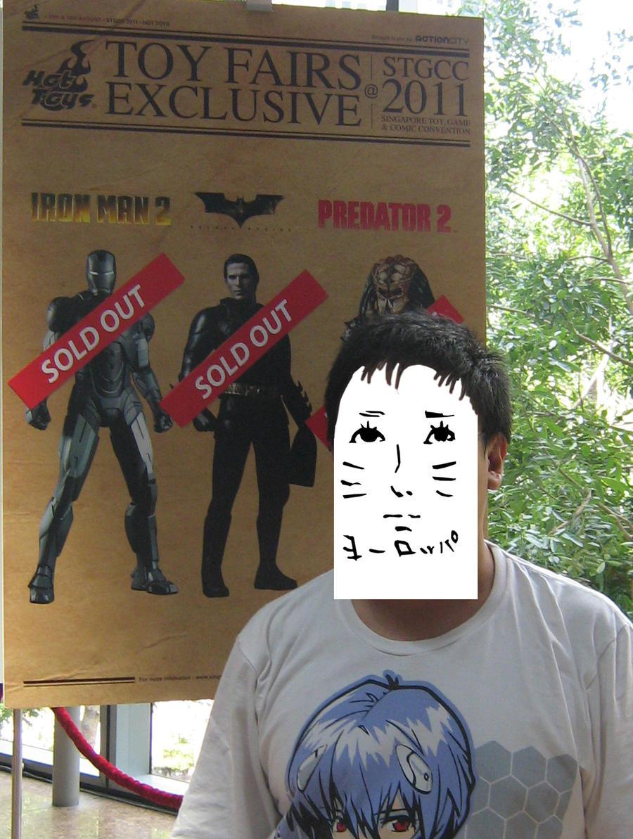 cric's Profile Picture