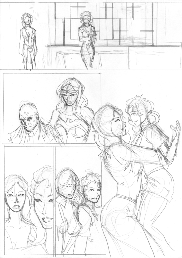 Pg 05 WIP by cric