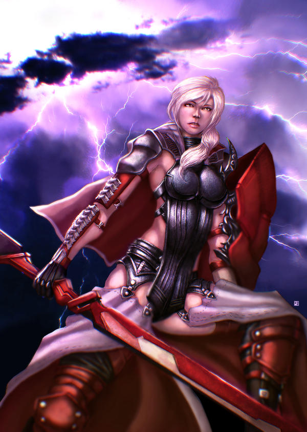 lightning_returns_by_cric-d9wn7id.jpg