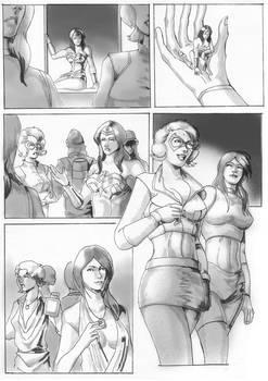 Giganta's Lesson Comic Page 07