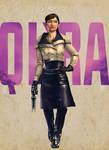 Qi Ra