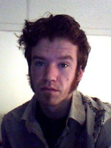 VolteFaceCon's Profile Picture
