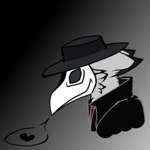 levico's Profile Picture