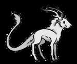 Dragon Chibi Pose