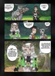 Iron Bull x Adaar_Page 1