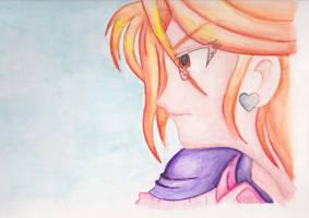 Pretty Cure Coloring [byKyaru9]