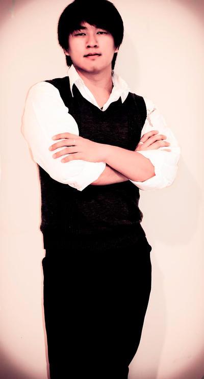 Leendro's Profile Picture