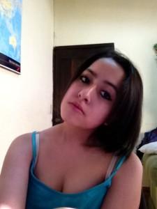 xXxKittyLovesBlackxX's Profile Picture