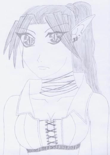Carnehil's Profile Picture